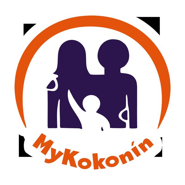 Spolek MyKokonín