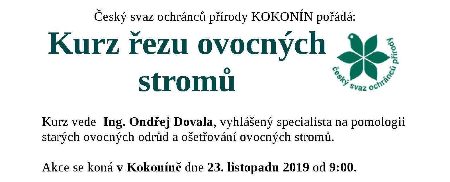 http://mykokonin.cz/wp-content/uploads/2019/11/1911kurz_rezu.pdf
